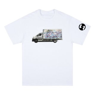 SUBWARE Stash Truck S/S Tee<img class='new_mark_img2' src='https://img.shop-pro.jp/img/new/icons47.gif' style='border:none;display:inline;margin:0px;padding:0px;width:auto;' />