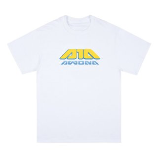 AWONA Seascape S/S Tee<img class='new_mark_img2' src='https://img.shop-pro.jp/img/new/icons5.gif' style='border:none;display:inline;margin:0px;padding:0px;width:auto;' />