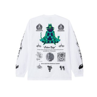 REAL BAD MAN Natural Fragrance L/S Tee<img class='new_mark_img2' src='https://img.shop-pro.jp/img/new/icons5.gif' style='border:none;display:inline;margin:0px;padding:0px;width:auto;' />