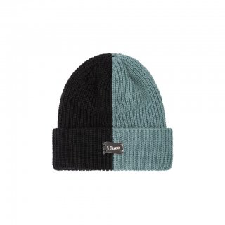 Dime Split Beanie<img class='new_mark_img2' src='https://img.shop-pro.jp/img/new/icons5.gif' style='border:none;display:inline;margin:0px;padding:0px;width:auto;' />