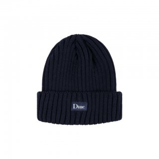 Dime Classic Rib Beanie<img class='new_mark_img2' src='https://img.shop-pro.jp/img/new/icons5.gif' style='border:none;display:inline;margin:0px;padding:0px;width:auto;' />