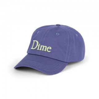 Dime Classic 3D Logo Cap<img class='new_mark_img2' src='https://img.shop-pro.jp/img/new/icons5.gif' style='border:none;display:inline;margin:0px;padding:0px;width:auto;' />
