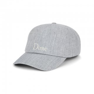 Dime Classic Wool Cap<img class='new_mark_img2' src='https://img.shop-pro.jp/img/new/icons5.gif' style='border:none;display:inline;margin:0px;padding:0px;width:auto;' />