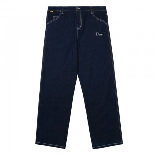 Dime Classic Denim Pants<img class='new_mark_img2' src='https://img.shop-pro.jp/img/new/icons5.gif' style='border:none;display:inline;margin:0px;padding:0px;width:auto;' />