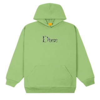 Dime Classic Heffer Hoodie<img class='new_mark_img2' src='https://img.shop-pro.jp/img/new/icons5.gif' style='border:none;display:inline;margin:0px;padding:0px;width:auto;' />