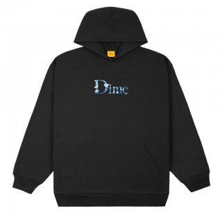 Dime Classic Chemtrail Hoodie<img class='new_mark_img2' src='https://img.shop-pro.jp/img/new/icons5.gif' style='border:none;display:inline;margin:0px;padding:0px;width:auto;' />