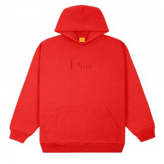 Dime Classic Hoodie<img class='new_mark_img2' src='https://img.shop-pro.jp/img/new/icons5.gif' style='border:none;display:inline;margin:0px;padding:0px;width:auto;' />