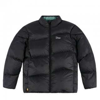 Dime Midweight Wave Puffer<img class='new_mark_img2' src='https://img.shop-pro.jp/img/new/icons5.gif' style='border:none;display:inline;margin:0px;padding:0px;width:auto;' />