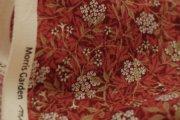 modaコレクション/Morris Garden/Jasmin1872