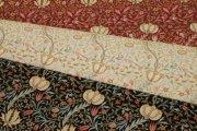 modaコレクション/Morris Garden/Frora 1891