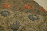 modaコレクション/william morris/Anemone-1876byBarbara Brackman