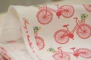modaコレクション /自転車