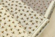 modaコレクション/Bee