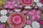 インド綿*ピンク