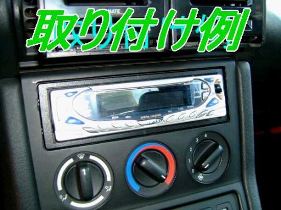 BMW bmw z3クーペ 右ハンドル : gamey.top