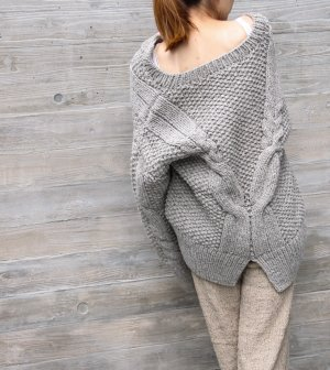 <img class='new_mark_img1' src='https://img.shop-pro.jp/img/new/icons1.gif' style='border:none;display:inline;margin:0px;padding:0px;width:auto;' />SOLD OUT!!!Mible Long【light gray】