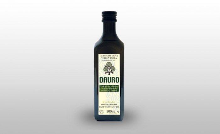 DAURO(ダウロ・アンポルタ)