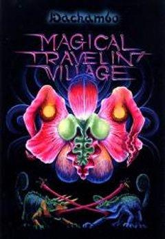MAGICAL TRAVELIN' VILLAGE