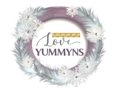 キッズ&ベビーヘアアクセサリーハンドメイド通販 YummYns(ヤミンズ)