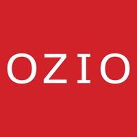 www.oziodesign.com