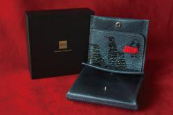 Penguin - Wallet/ペンギン-