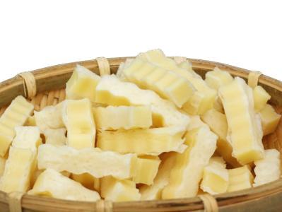 北海道チーズサンド 酒 つまみ 通販