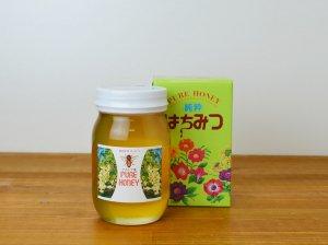 [信州産][純粋] アカシア蜂蜜
