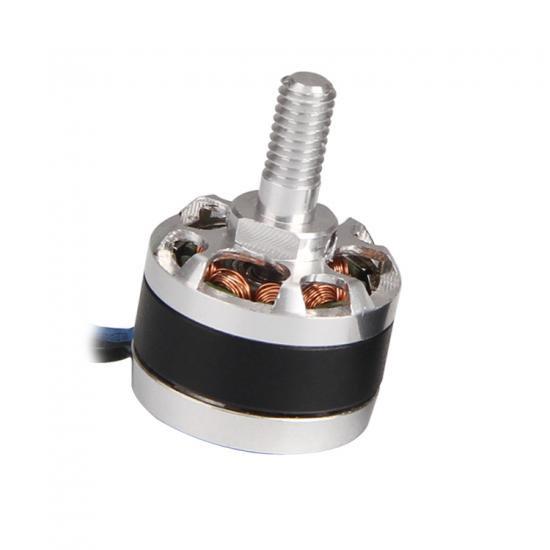 Walkera (Rodeo 150-Z-13)  Brushless motor(CW )(WK-WS-17-002) ×1