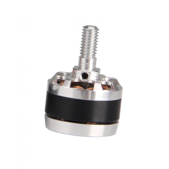 Walkera (Rodeo 150-Z-14)  Brushless motor(CCW)(WK-WS-17-002) ×1