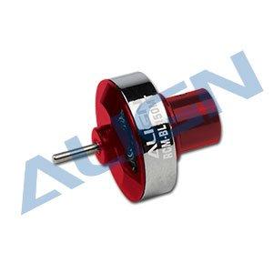 テールモーター/HML15M02 150MT Tail Motor Assembly(T-REX 150用)