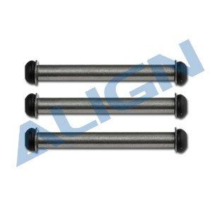 フェザリングシャフト /H15H004XXW 150 Feathering Shaft(T-REX 150用)