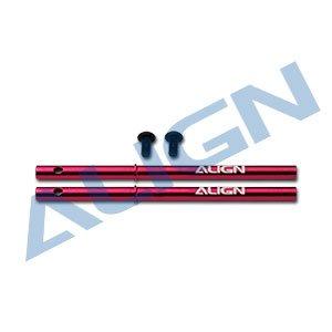 メインシャフト /H15H006XXW150 Main Shaft(T-REX 150用)