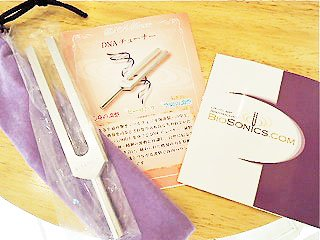 <img class='new_mark_img1' src='//img.shop-pro.jp/img/new/icons56.gif' style='border:none;display:inline;margin:0px;padding:0px;width:auto;' />DNAチューナー