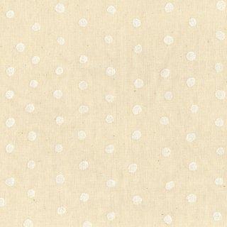 nani IRO POCHO わたげ(puffball)  Wガーゼ