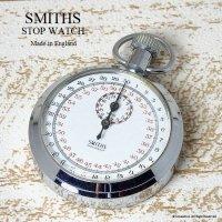 1960-70年代 SMITHS/スミス STOP WATCH スミス ストップウォッチ
