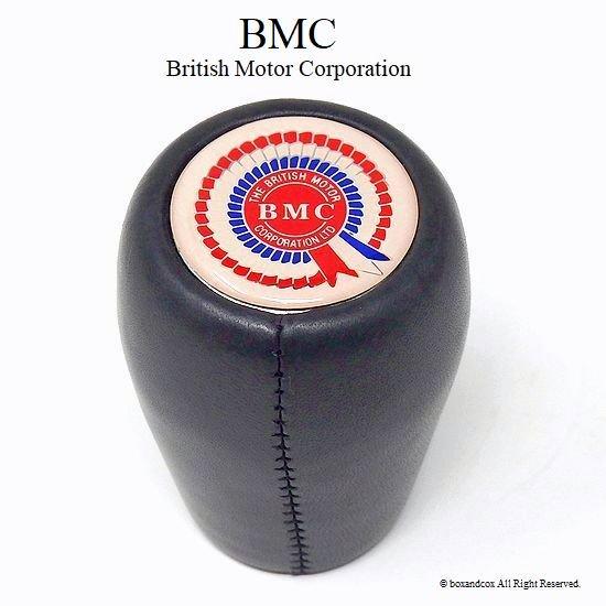 英国製 BMC Rosetta (BMC・ロゼッタ) シ...