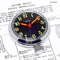 SMITHS Motor Watch/スミス モーターウォッチ SV