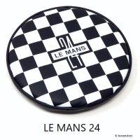 FOG & SPOT LAMP COVER LE MANS 24/フォグランプカバー ル・マン24