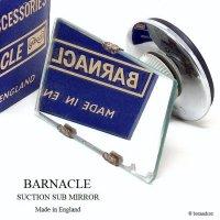 BARNACLE SUCTION MIRROR/バーナクル サブミラー ワークス