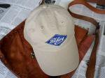 Riley ライレー CAP キャップ