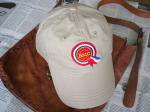 BMC ロゼッタマーク CAP キャップ