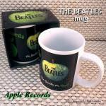 ビートルズ マグカップ アップル / THE BEATLS MUG Apple