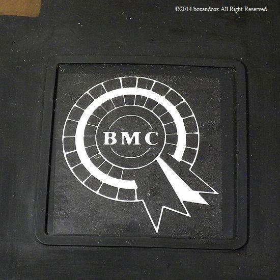 ミニ (BMC)の画像 p1_30