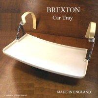 1950-60's 英国製 BREXTON Car Tray / ブレクストン カートレイ