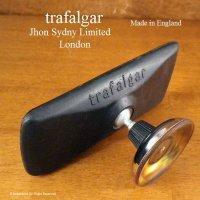 当時物 Trafalgar /トラファルガー ナビゲーション・サブミラー