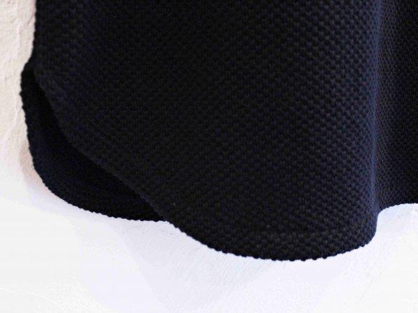 SEED 【BLACK】 / OWEN'S FACTORY