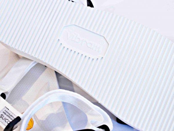 DEVA-V【WHITE】 / SUICOKE