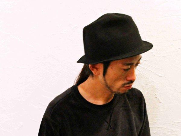 TORUMAN 【BLACK】 / Nasngwam. ナスングワム
