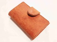KEY CASE 【CAMEL】 / liberta