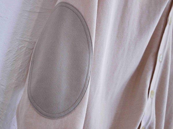 DOLL cardigan 【Beige】 / soglia